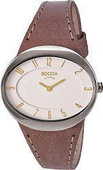 Часы Boccia Titanium 3165-14