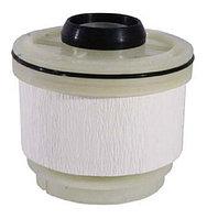 Топливный фильтр 23390-0L010 Код: 23390-0L010