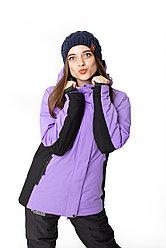 Женский горнолыжный костюм Columbia