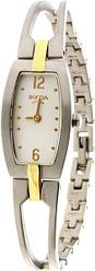 Часы Boccia Titanium 3172-02