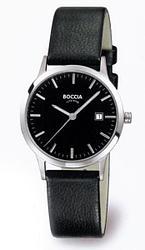 Часы Boccia Titanium 3180-02