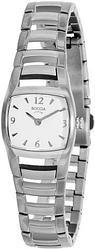 Часы Boccia Titanium 3208-01