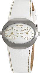 Часы Boccia Titanium 3211-01
