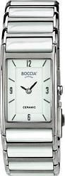 Часы Boccia Titanium 3212-01