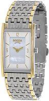 Часы Boccia Titanium 3212-09