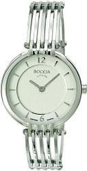 Часы Boccia Titanium 3213-01