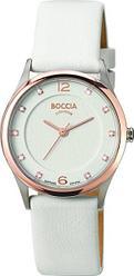 Часы Boccia Titanium 3227-06