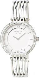 Часы Boccia Titanium 3230-01