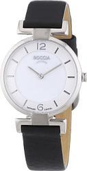 Часы Boccia Titanium 3238-01