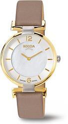 Часы Boccia Titanium 3238-02