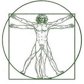 Аденома предстательной железы. Комплекс 1
