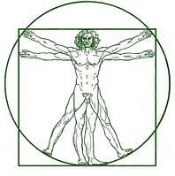Гипотиреоз (АИТ, зоб, УЗ). Комплекс 1