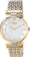 Часы Boccia Titanium 3238-04