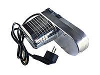Электродвигатель Akita JP Pasta Motor для лапшерезки, тестораскатки
