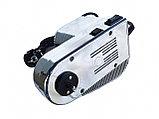 Оптом и розницу электродвигатель Akita JP Pasta Motor, фото 4