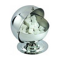 Набор для специй EKSI сахарница SBD13 (d13 см)