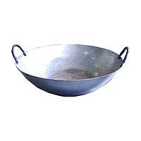 Сковорода Вок Kocateq DC4656Wokpan
