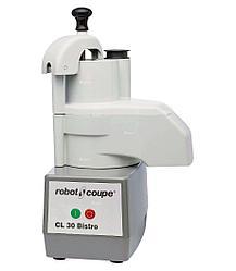 Овощерезка Robot Coupe CL30 Bistro (без дисков)