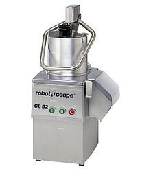 Овощерезка Robot Coupe CL52 380В