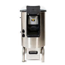 Картофелечистка Vortmax PPF18 380В