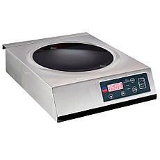 Плита индукционная Indokor IN3500 WOK