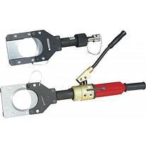 Ножницы гидравлические кабельные НКА85