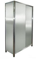 Шкаф кухонный Iterma СТП 31-1200/500/1800