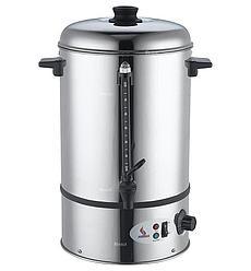 Кофейный перколятор Airhot CP06