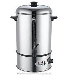 Кофейный перколятор Airhot CP15
