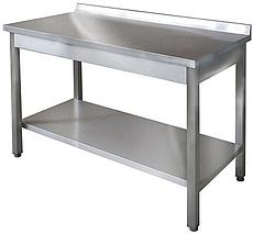 Стол производственный Iterma СБ-211/606