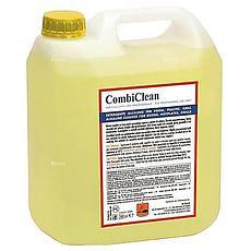 Моющее средство 3в1 Lainox CombiClean DL010