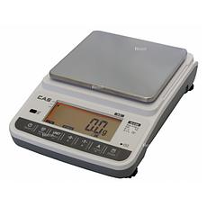 Весы лабораторные CAS XE-3000