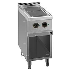 Плита электрическая Apach APRE-47P