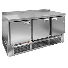 Стол холодильный Hicold SNE 111/TN ..-2/+10°С