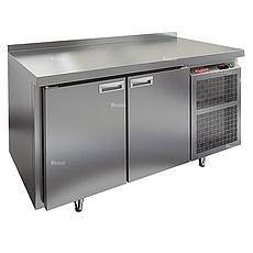 Стол холодильный Hicold SN 11/TN ..-2/+10°С