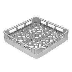 Посудомоечная кассета Smeg PB50D01