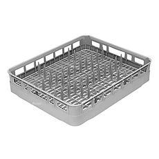 Посудомоечная кассета Smeg PB60T02