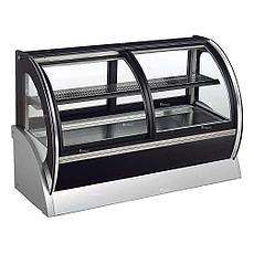 Тепловая витрина EQTA HS900C