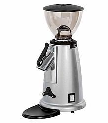 Кофемолка Macap MC42 H серая