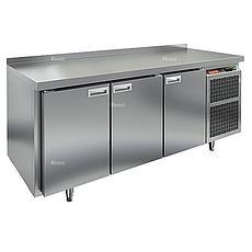 Стол холодильный Hicold GN 111/TN ..-2/+10°С