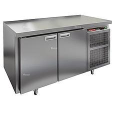 Стол холодильный Hicold SN 11/TN O ..-2/+10°С