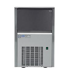 Льдогенератор Ice Tech Cubic Spray SK45W