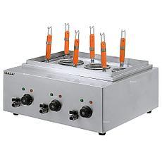 Макароноварка Airhot PC-6
