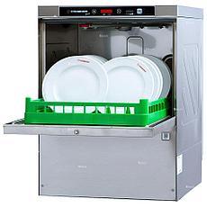 Фронтальная посудомоечная машина Comenda PF45