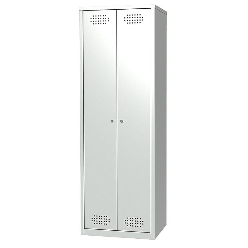 Медстальконструкция Шкаф медицинский МСК-2922.600