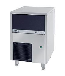 Льдогенератор Brema CB 316W
