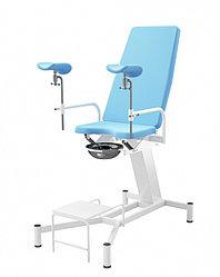 Медстальконструкция Кресло гинекологическое МСК-409