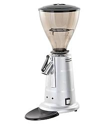 Кофемолка Macap MC6 серая