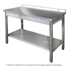 Стол производственный Iterma СБ-211/1207 Ш430