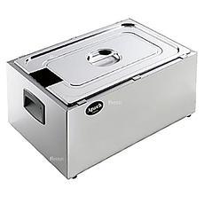 Ванна для термостата Sous Vide Apach ASV2 GN 1/1